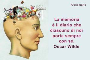 wilde-memoria