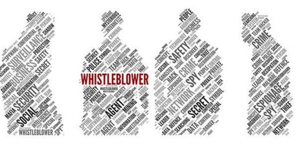 whistleblowing_corruzione.png