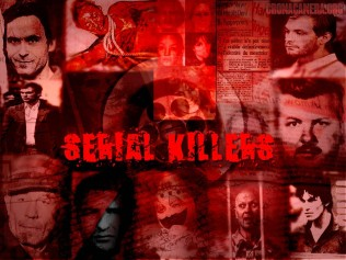 Classificare-Serial-Killer